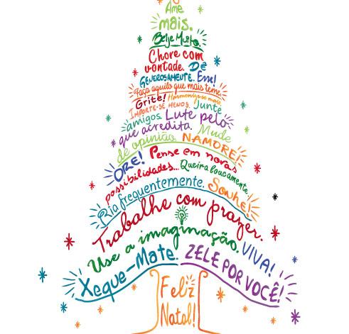 Árvore_de_natal_2012_mensagem